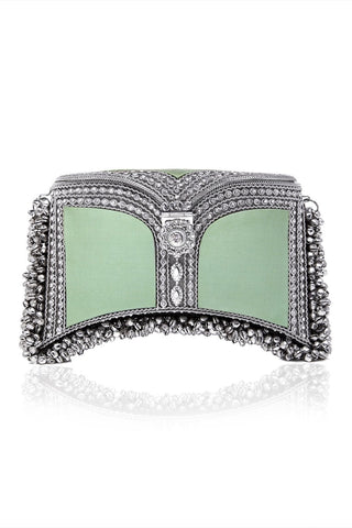 Simi Jewel Emerald | Limited Edition