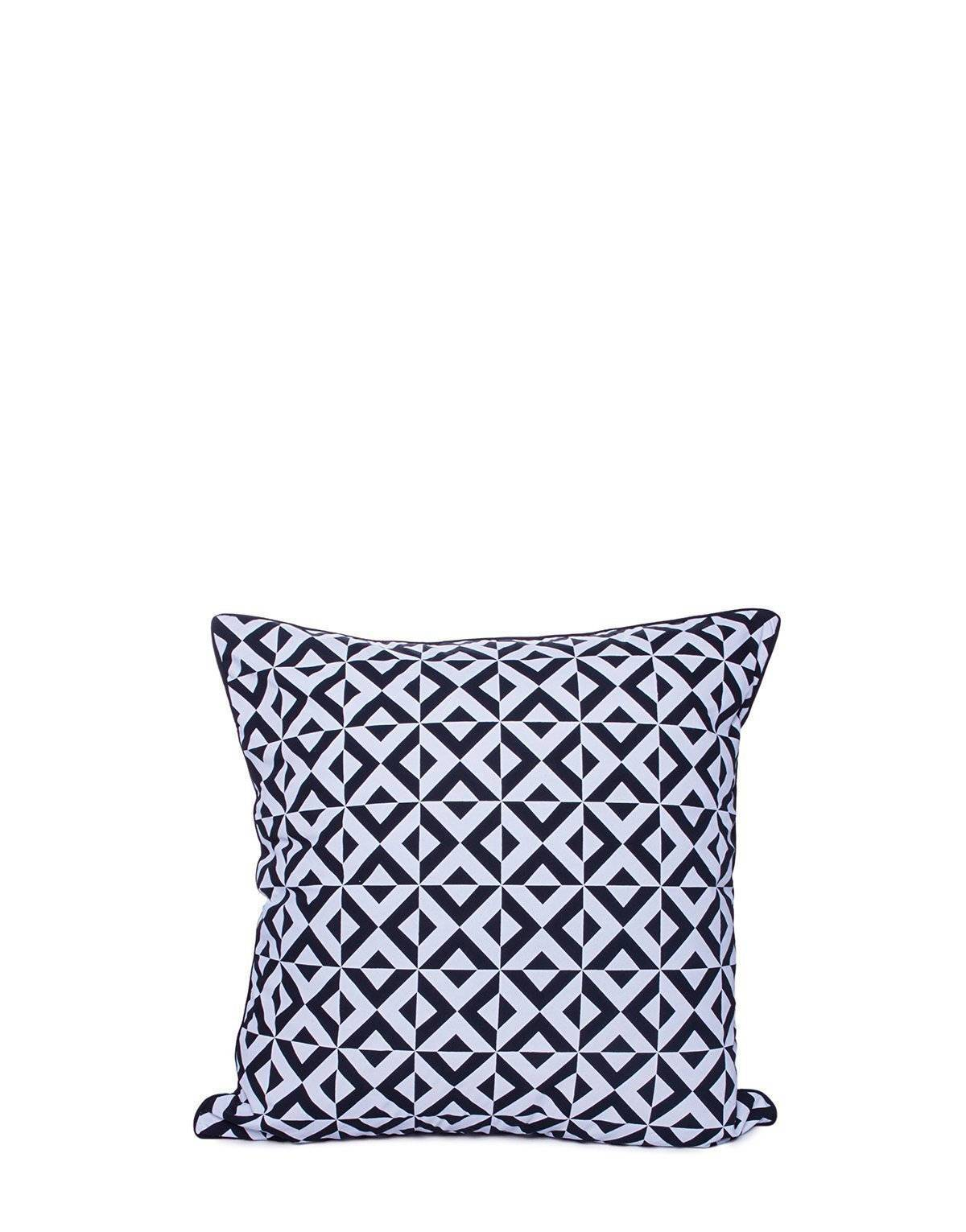 ARKA Living Mercury cushion cover