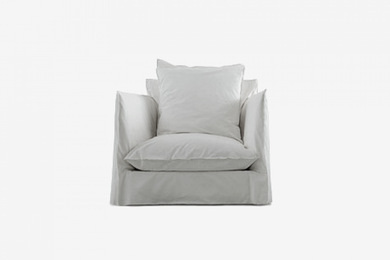 ARKA Living SOFA Airmchair Sofa