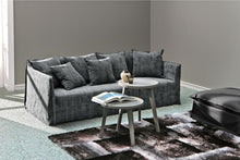 Load image into Gallery viewer, ARKA Living SOFA Transitional Raised Arm Sofa