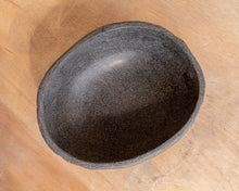 Load image into Gallery viewer, Spa Natural River Stone Bowl | Flower or Bird Bowl #2 (COMING IN THE END OF AUGUST)