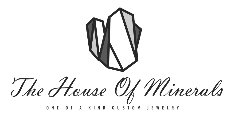 The House of Minerals