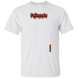fujiapple youth t-shirt