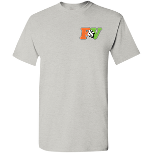 F&V DELIGHTS T-Shirt