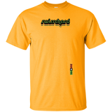swisschard youth t-shirt