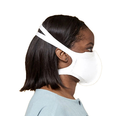 Reusable Polyester Mask With Filter - Medium