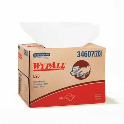 WYPALL* L20 Wipers (176s)