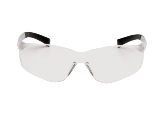 Mini Ztek Safety Glasses