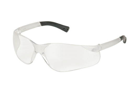 Bear Kat® Safety Glasses