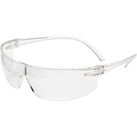 Uvex® SVP 200 Series Safety Glasses