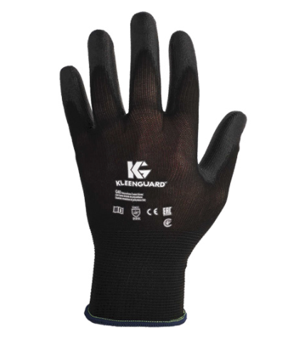 KleenGuard™ G40 Coated Gloves - Large/9