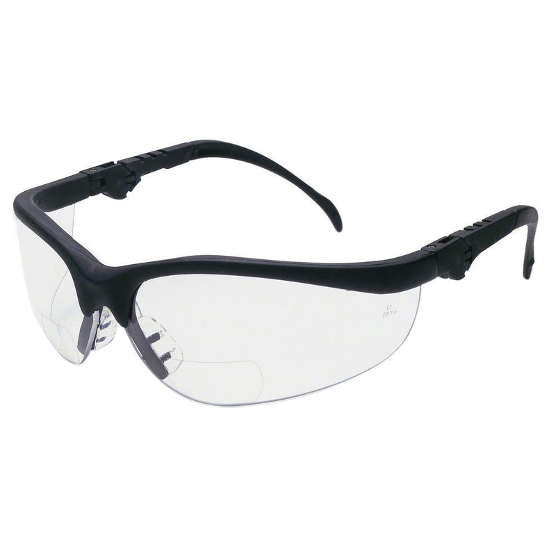 Klondike® Safety Glasses