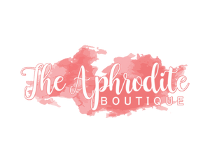 The Aphrodite Boutique