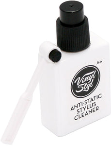Accessories: Vinyl Styl™ Stylus Cleaning Kit