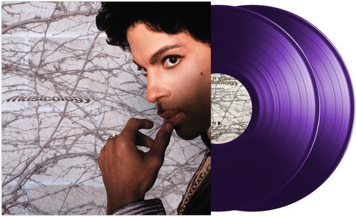 PRINCE Musicology [2019] First official vinyl press! PURPLE 2LP SEALED, NEW