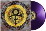 PRINCE The Versace Experience [2019] First time on LP! PURPLE vinyl SEALED, NEW