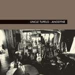UNCLE TUPELO Anodyne [2020] Clear vinyl reissue SEALED, NEW