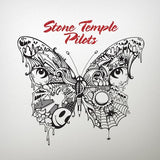 STONE TEMPLE PILOTS Stone Temple Pilots [2018] SEALED, NEW