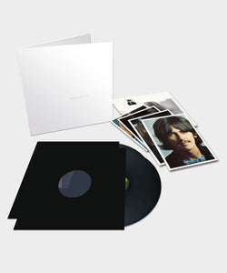 BEATLES White Album 2018 Stereo Remix, Standard 2LP version SEALED, NEW