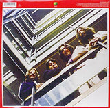 BEATLES 1962-1966 [2014] 2LP 180 gram reissue SEALED NEW