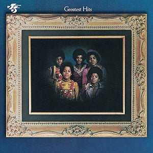 JACKSON 5 Greatest Hits [2019] reissue of rare QUAD mix SEALED, NEW