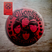 MONKEES Forever [2016] greatest hits compilation SEALED NEW