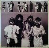 FLEETWOOD MAC Rumours [2011] reissue w insert SEALED, NEW