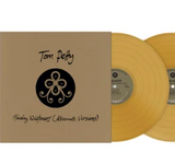 PETTY, TOM Finding Wildflowers (Alternate Versions) [2021] 2LP gold NEW