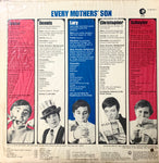 EVERY MOTHER'S SON Every Mother's Son [1967] very nice copy USED
