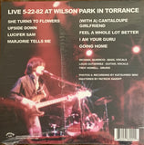 SALVATION ARMY Live From Torrance & Beyond [2019] RSD 2019 NEW