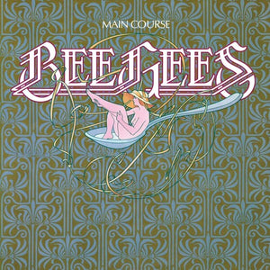 BEE GEES (6/26) Main Course [2020] NEW pressing of 1975 LP SEALED, NEW