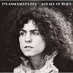 TYRANNOSAURUS REX A Beard of Stars [2014] imprt, SEALED, NEW