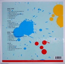 WHO The Who Hits 50 [2015] 2LP remastered 180g SEALED NEW
