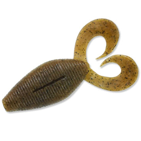 Geecrack Spiron Twin Creature Bait 6pk (Coming Soon)