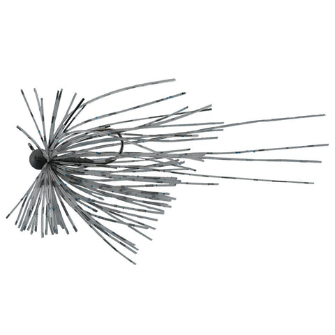 Imakatsu ABE RUBBER Light Guard  Finesse Jig