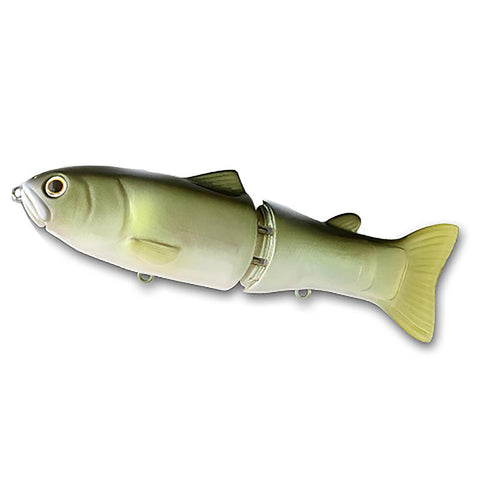 Deps Slide Swimmer 145 Glide Bait - Carolina Fishing Tackle LLC