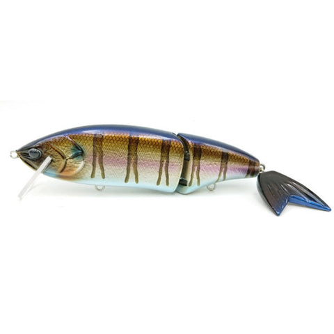 ATTIC Lures Annie175MR Swimbaits