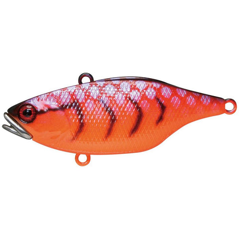 Jackall TN/70 Disk Knocker Lipless Crankbait - Carolina Fishing Tackle LLC