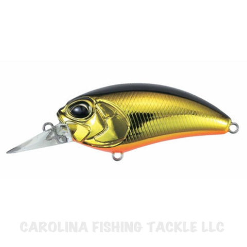 DUO Realis Crank M62 5A - Carolina Fishing Tackle LLC