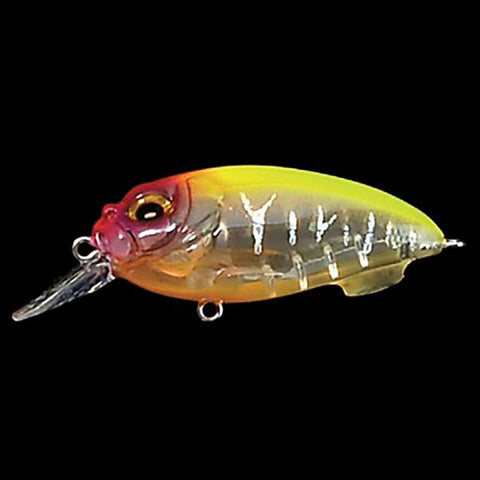 Megabass OG SR-X Cyclone Crankbait - Carolina Fishing Tackle LLC