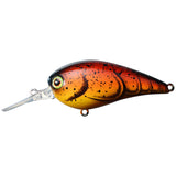 Jackall MC/60MR Crankbait