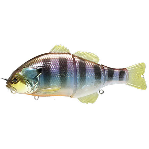 Jackall Gantarel Jr. Swimbaits
