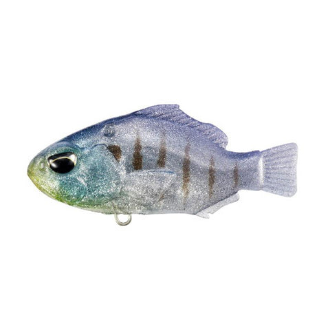 DUO Realis Nomase Gill - Carolina Fishing Tackle LLC