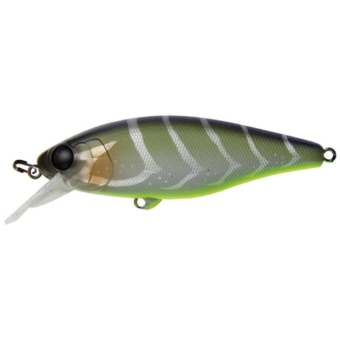 Jackall Chubble 80SR Crankbait - Carolina Fishing Tackle LLC