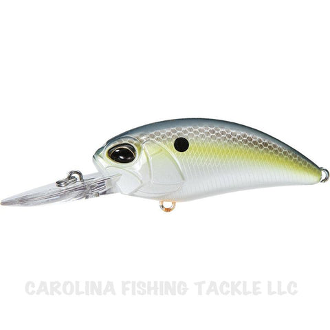 DUO Realis Crank M65 11A - Carolina Fishing Tackle LLC
