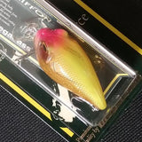 Megabass OG SR-X Griffon Crankbait - Carolina Fishing Tackle LLC
