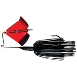 Picasso Hog Snatcher Series Buzz Bait