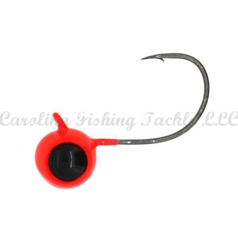 Damiki Kaiser Jig Head - Carolina Fishing Tackle LLC