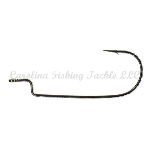Damiki Viper Standard Offset Shank - Carolina Fishing Tackle LLC