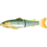 Deps Slide Swimmer 250 Swimbait
